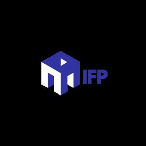 IFP-LOGO