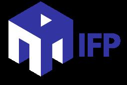 Ifrance Pro