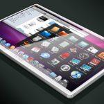 Les tablettes à se procurer en 2020