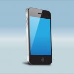 Vous devez souvent réinitaliser votre téléphone ?
