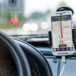 Comment gérer son voyage avec son téléphone portable?