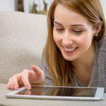 Les tablettes les plus vendues pour 2021